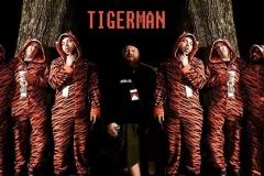 Tiger1zee